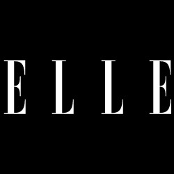 ELLE (Fossil Group Other)
